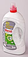 Гель для стирки Persil Universal 5.65 L (Персил универсал)