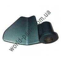 Лопатка-мешалка для хлебопечки BM150 Kenwood KW704498