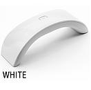 Лампа гибридная SUN mini White USB 12W, фото 2