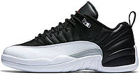 Мужские баскетбольные кроссовки Air Jordan 12 Retro Playoff