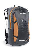 Рюкзак Tatonka Baix 15 new