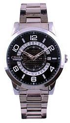 Часы наручные 9011 GA/09015 GA
