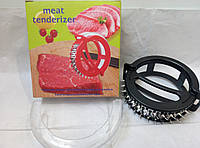 Тендерайзер-размягчитель мяса