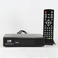 Тюнер DVB-T2 UKC 7810 /