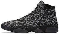 Мужские баскетбольные кроссовки Air Jordan 13 Horizon PSNY