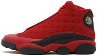 Мужские баскетбольные кроссовки Air Jordan 13 SNGL DY Single Day