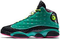 Мужские баскетбольные кроссовки Air Jordan 13 Doernbecher