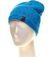 Шапка Catmandoo ABBOTT knit hat (ОРИГИНАЛ)