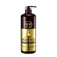 Daeng Gi Meo Ri Sacha Inchi Therapy Shampoo Восстанавливающий шампунь золотая терапияDaeng Gi Meo Ri Sac1000мл