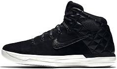 Мужские баскетбольные кроссовки Air Jordan 31 Cyber Monday