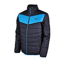 Куртка Puma ESS Padded Jacket (ОРИГИНАЛ)
