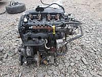 Б/у Двигатель Ford Transit 2.2 tdci 2006-2011