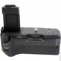 Батарейный Блок Meike Canon 450D, 500D, 1000D (Canon BG-E5) (DV00BG0017)