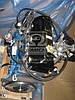 Двигатель ВАЗ 2101 ВАЗ 2102, ВАЗ 2103, ВАЗ 2104, ВАЗ 2105, ВАЗ 2106, ВАЗ 2107, ВАЗ 21074 (1,6л) карбюраторный (пр-во АвтоВАЗ). Цена с НДС