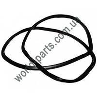 Уплотнитель духовки для плиты Indesit C00081579