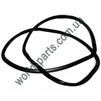 Уплотнитель духовки для плиты Indesit C00081579 Original