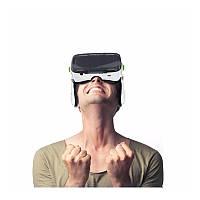 Очки виртуальной реальности BoboVR Z4, фото 1