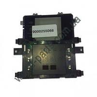 Таймер электронный для духового шкафа Bosch, Siemens 00750075