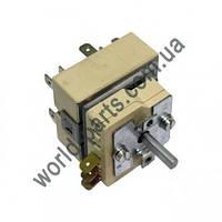 Переключатель мощности конфорок для электроплиты Gorenje 642993
