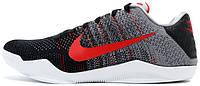 Мужские баскетбольные кроссовки Nike Kobe 11 Elite Low Tinker Hatfield, найк