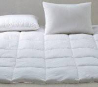 Антиаллергенное одеяло Love You полуторное 155х215 см