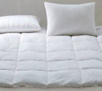 Антиаллергенное одеяло Love You двухспальное 195х215 см