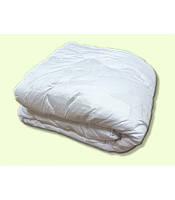 Бамбуковое одеяло Love You двухспальное гипоаллергенное 195х215 см
