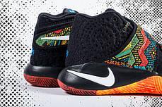 Мужские кроссовки Nike Kyrie 2 BHM 828375 099, Найк Карие, фото 3