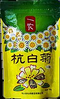 Чай хризантема садовая50г китайский