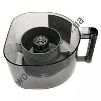 Контейнер в сборе для пыли для пылесоса Samsung DJ97-00599G