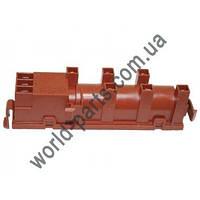 Трансформатор поджига для плит Bosch, Siemens 00499156 (00268217)