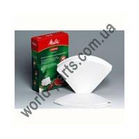 Бумажные фильтры для кофеварки Bosch, Siemens 00450377