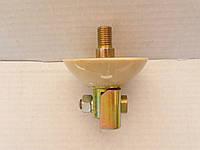 Изолятор электротехнический подвесной ИЕП6