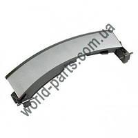 Ручка люка для стиральных машин Bosch, Siemens 00751786