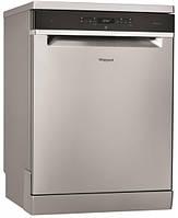 Whirlpool Посудомоечная машина Whirlpool WFO3T1236X