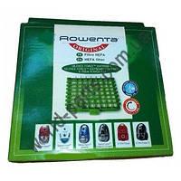 Фильтр-HEPA  для пылесоса Rowenta ZR002901 (RS-RT3187)