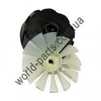 Муфта (втулка) мотора соковыжималки Bosch 00625723 (00425930)