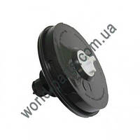 Крышка - редуктор для чаши блендера Bosch, Siemens 00644951
