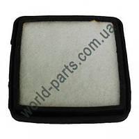 Фильтр для пылесоса Zelmer 00758732