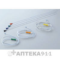 Зонд (катетер) для энтерального питания педиатрический размер 8 TRO-NUTRICATH paed