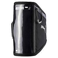 Чехол на руку Puma PR I Sport Phone Armband (ОРИГИНАЛ)