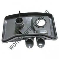Крышка аква-фильтра для пылесоса Zelmer  00145631