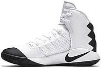 Мужские баскетбольные кроссовки Nike Hyperdunk 2016 Yin Yang Light, найк, данк