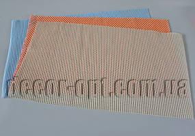 Коврик-основа для композиций  30х50см (латекс)