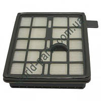 HEPA Фильтр для пылесоса Zelmer 12009424 (00756968)
