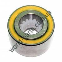 Подшипник (двухрядний) для стиральной машины Indesit, Ariston C00026298 (C00255119)
