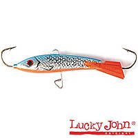 Балансир Lucky John CLASSIC 7 70мм/45H (81700-45H)