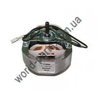 Двигатель (мотор) для овощесушилки Zelmer 00792967
