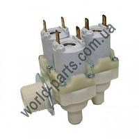 Клапана подачи воды для стиральной машины Bosch, Siemens 00084678