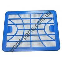 HEPA Фильтр для пылесоса Zelmer 00632557 (00632559, 10002099)